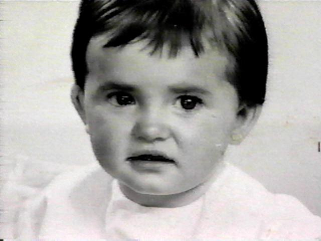 Roma Downey born