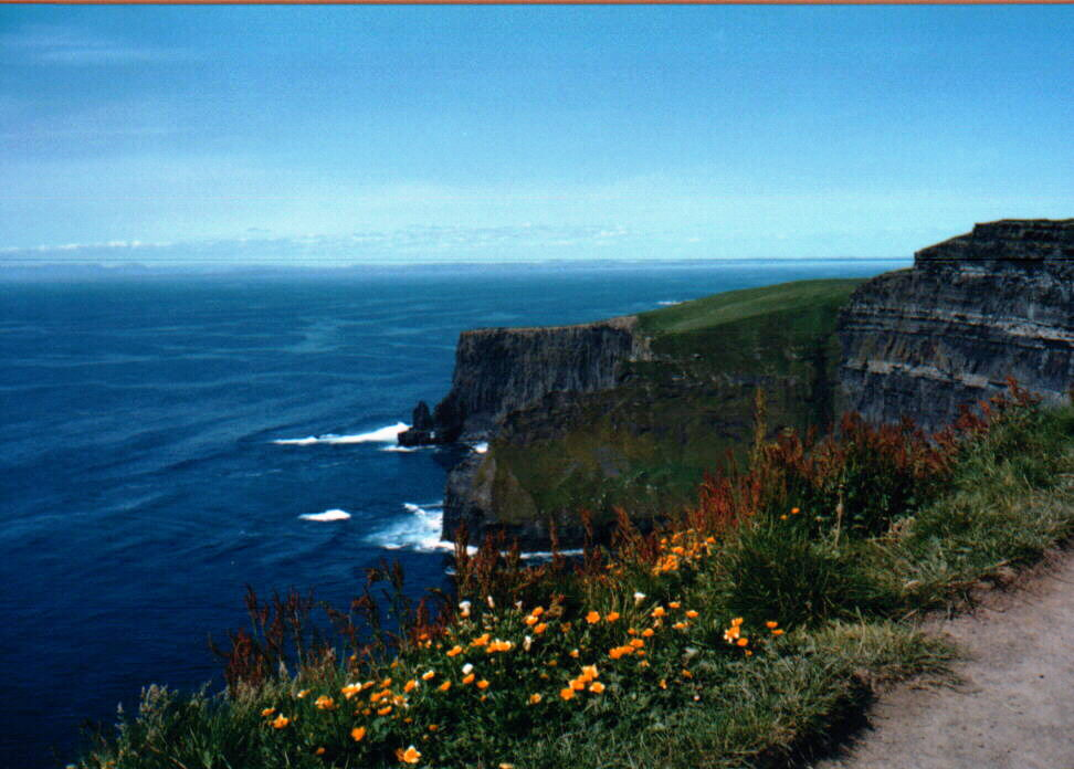 Beautiful pictures of eire for Beautiful pictures